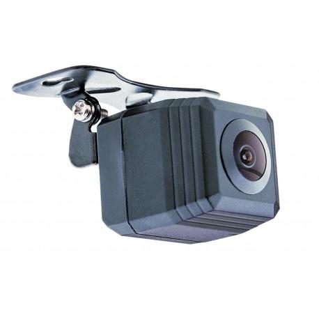 Universal Lip Mount AHD Back-up Camera