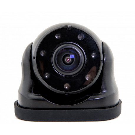 Mini Dome AHD Camera