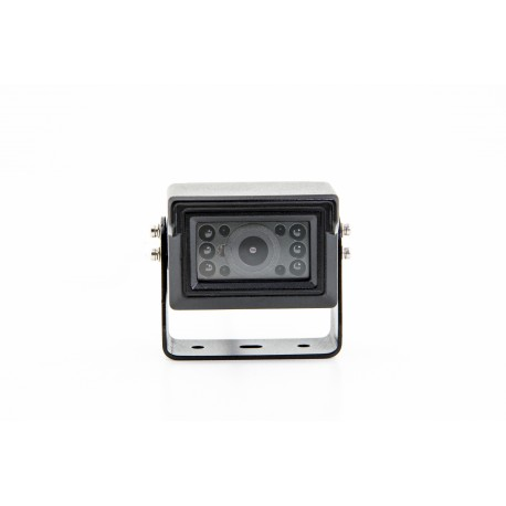 Mini Commercial Back-up Camera