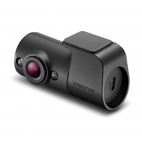 REAR CAMERA FOR THINKWARE DVR COMPATIBLE WITH F100/FA200