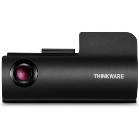 EXTERIOR COVER FOR TAMPERING RESISTANCE AND ADDED SECURITY FOR THINKWARE F50/F100