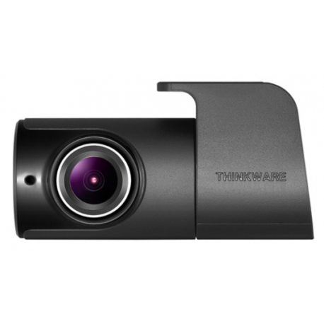 REAR CAMERA FOR THINKWARE DVR COMPATIBLE WITH U1000