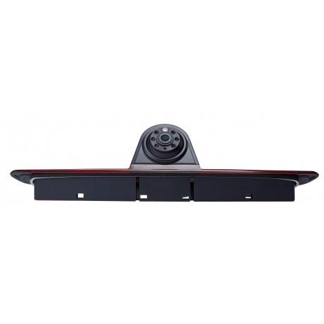 """1/4"""" CMOS Third Brake Light Camera with Night Vision for Sprinter Vans"""