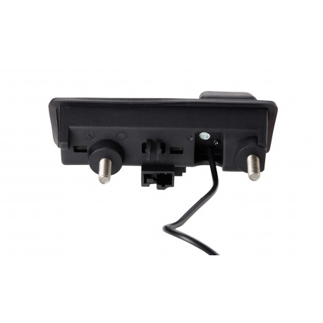 Tailgate Handle Camera for Audi A6L, A4, Q7