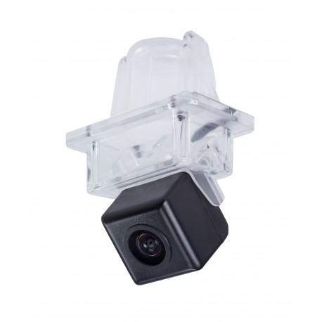 License Plate Light Camera for Mercedes C & E class (2009-2012)