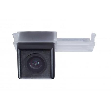Number Plate Light Camera for Peugeot 408, 508