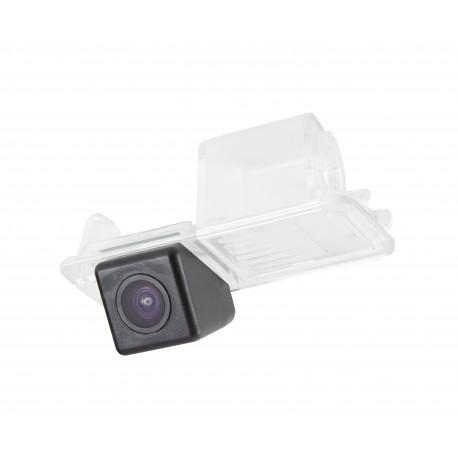 License Plate Light Camera for VW Golf 6 ( 2011-2012) Polo two door (2012) Bora (2012) Scirocco