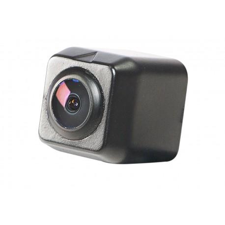 Universal License Plate Mount Reverse Camera