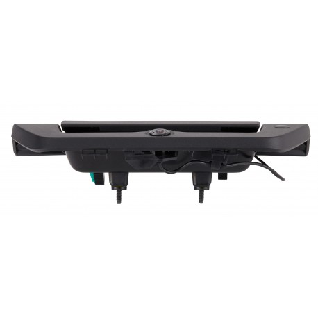 CMD Tailgate Handle Camera  with Parking Lines for 2015 - 1016 Ford F150
