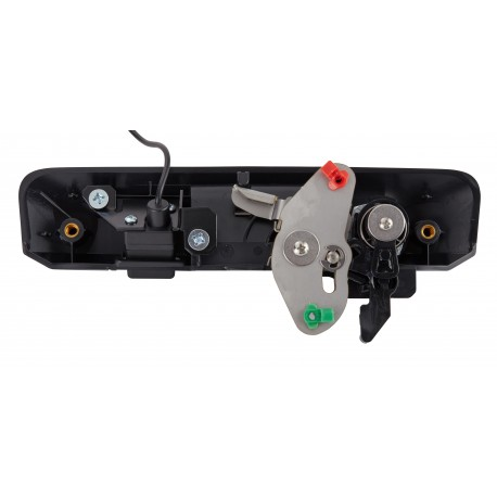 """1/3"""" CMOS Tailgate Handle Camera for Toyota Tacoma (2008-2015)"""