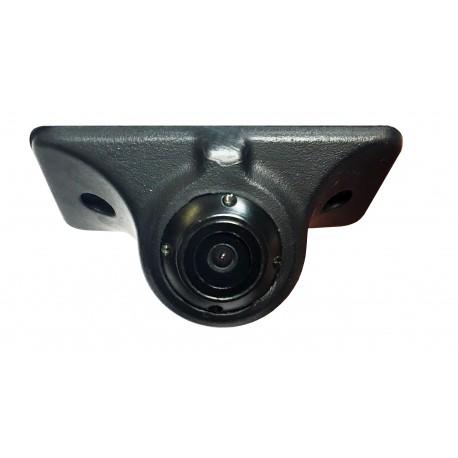 Flexible Housing Self-Adhesive Blind Spot Camera