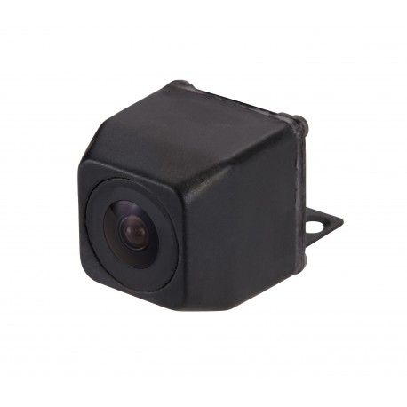 "1/4"" CMOS Reverse Camera with Parking Lines (2 brackets included)"