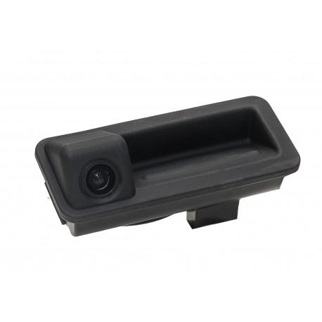 Tailgate Handle Camera for Range Rover, Freelander
