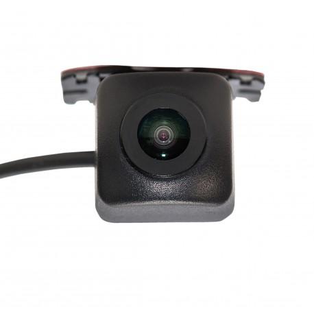 Universal Six View Blind Spot Camera
