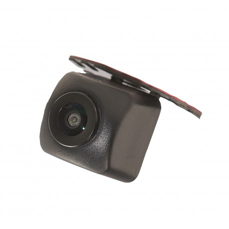 Universal Multi Viewing Mode Blind Spot Camera