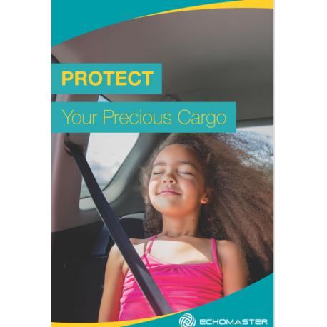2X3 Protect Your Precious Cargo