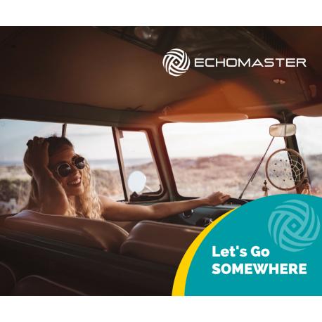 Let's Go Somewhere 5