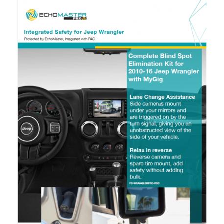 FC-WRANGLERPRO-RSC One Sheet