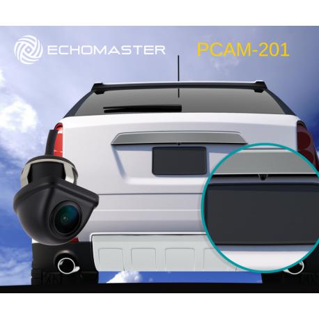 PCAM-201