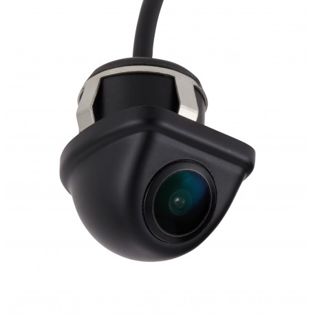 Commercial Safety Camera Kit