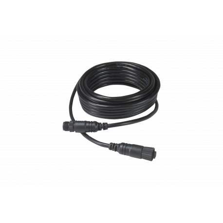5m (16FT) Waterproof, Heavy-Duty Cable Extension