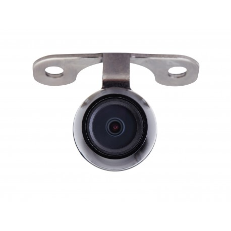 Universal Mount Front or Reverse Camera