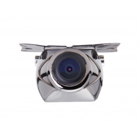 Universal Mount Front or Reverse Vehicle Safety Camera