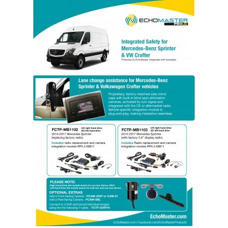 FCTP-MB1102_1103 EU & UK One Sheet