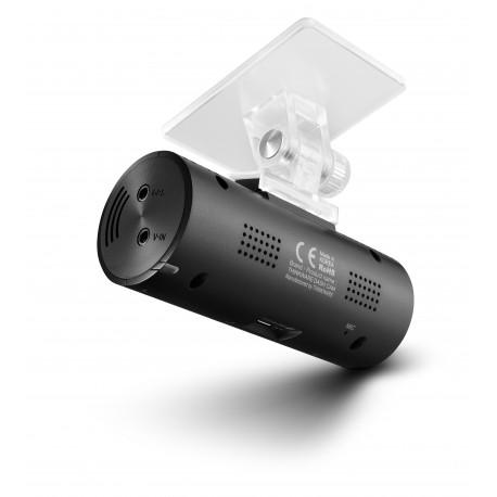 Micro Two Channel Dash Cam