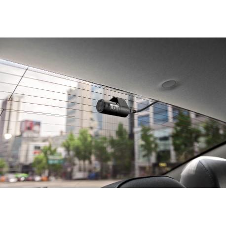 Rear / Interior Camera for TW-F800PRO