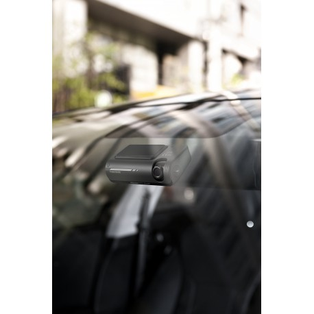 Adhesive Windshield Mount for TW-F770