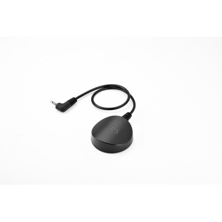 External GPS Antenna for TW-F100 / TW-F50