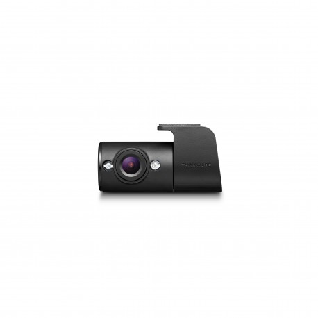 Weather-Proof Exterior Rear Camera for TW-F100/TWF100MU32
