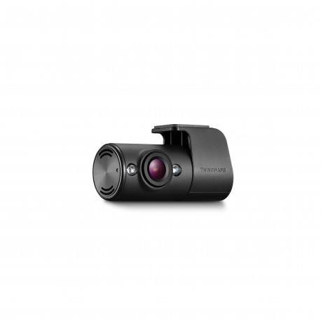 Interior/Rear Camera with Infrared for TW-F100/TWF100MU32