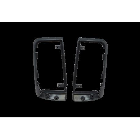 Side Mirror Cap Camera Mounts