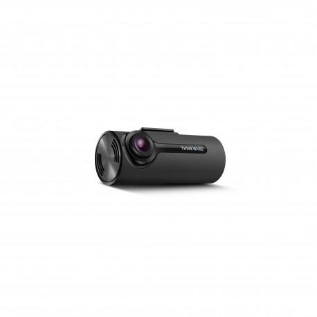 Compact Dash Camera