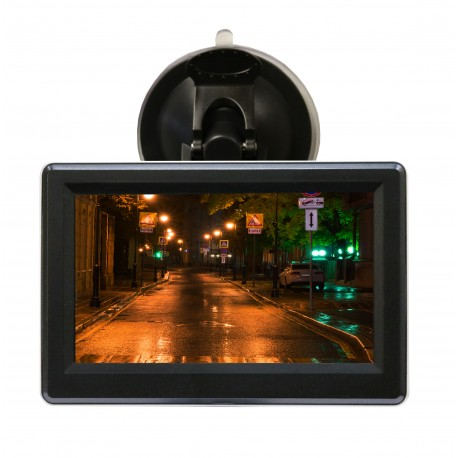 Reversing Camera & Monitor Kit