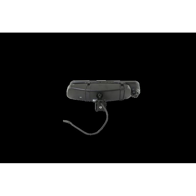 CNY Toner 5 Packs Compatible HP 51640A Remanufactured Black Ink