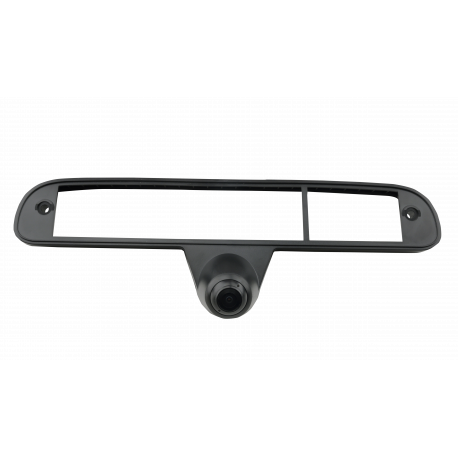 Third Brake Light Camera for 1999 - 2016 Ford Super Duty Trucks