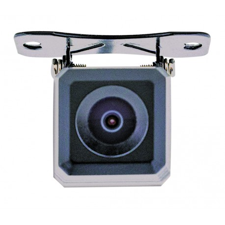 Universal Lip Mount AHD Back-up Camera